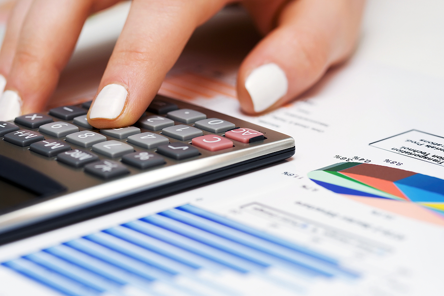 Accounting and Bookkeeping Services Lakeland Tampa FL