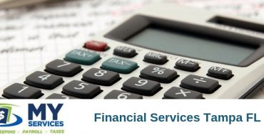 bookkeeping services lakeland